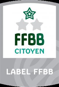 RCB - FFBB Citoyen