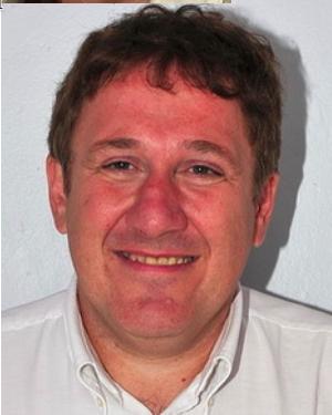 Laurent GAUDRE