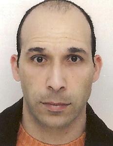 RCB - Nasser GHORZI