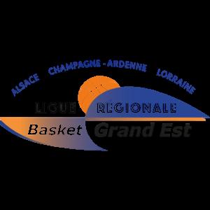RCB Partenaire - Grand Est Basket