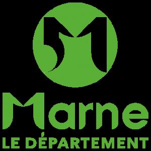 RCB Partenaire - Marne