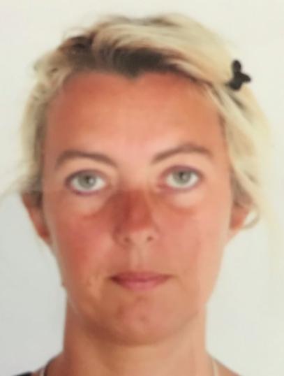 Stéphanie BOULANGER