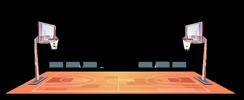 RCB - Visibilité salle des sports