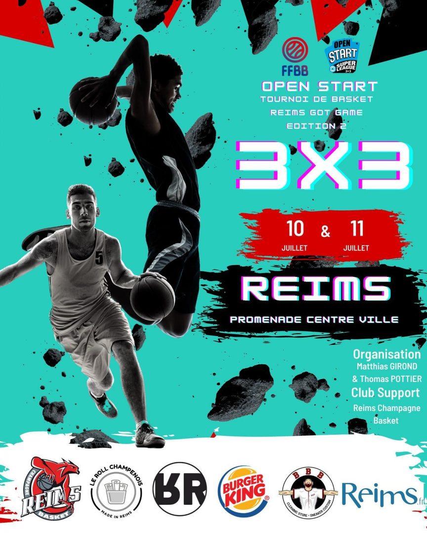 Reims Got Game2