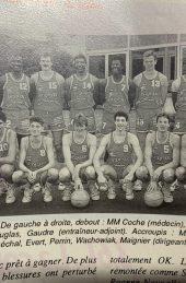 RCB_1988_1989