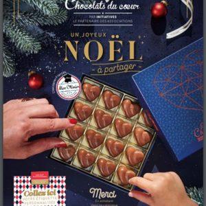 chocolat rcb